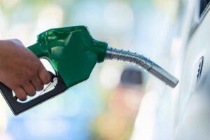 Co należy wziąć pod uwagę wybierając dystrybutory paliwa?