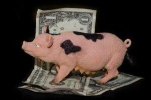 Kasa fiskalna posnet – ergonomiczne rozwiązanie dla przedsiębiorców!