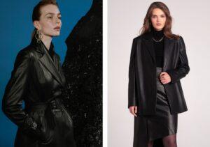 Modowe trendy na sezon 2020/2021 – odkrywaj swoją kobiecość.