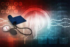 Nadciśnienie – przyczyny, objawy, diagnostyka i leczenie dolegliwości