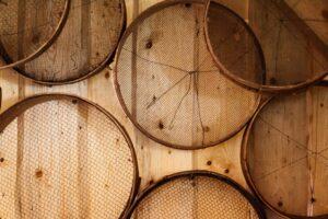 Separatory w przemyśle – do czego służą?