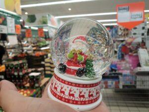 Jakie prezenty kupić na święta Bożego Narodzenia?