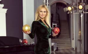 Beata Drzazga – Biznes to moja pasja