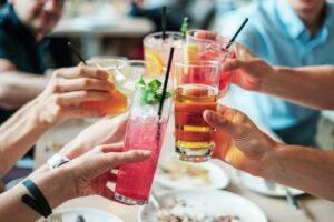 Przerwanie ciągu alkoholowego – co należy wiedzieć?