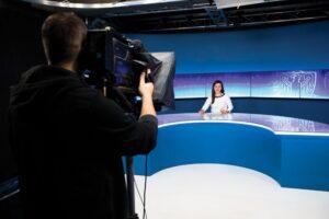 25 lat Telewizji Kablowej Koszalin
