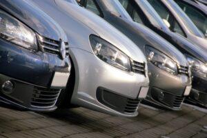 Dlaczego warto kupić Volkswagena z salonu?