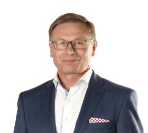 Tadeusz Czajka – Współpraca z biznesem kluczem do sukcesu