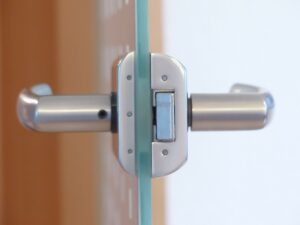 Wkładki do drzwi – 2 rzeczy, które warto wiedzieć