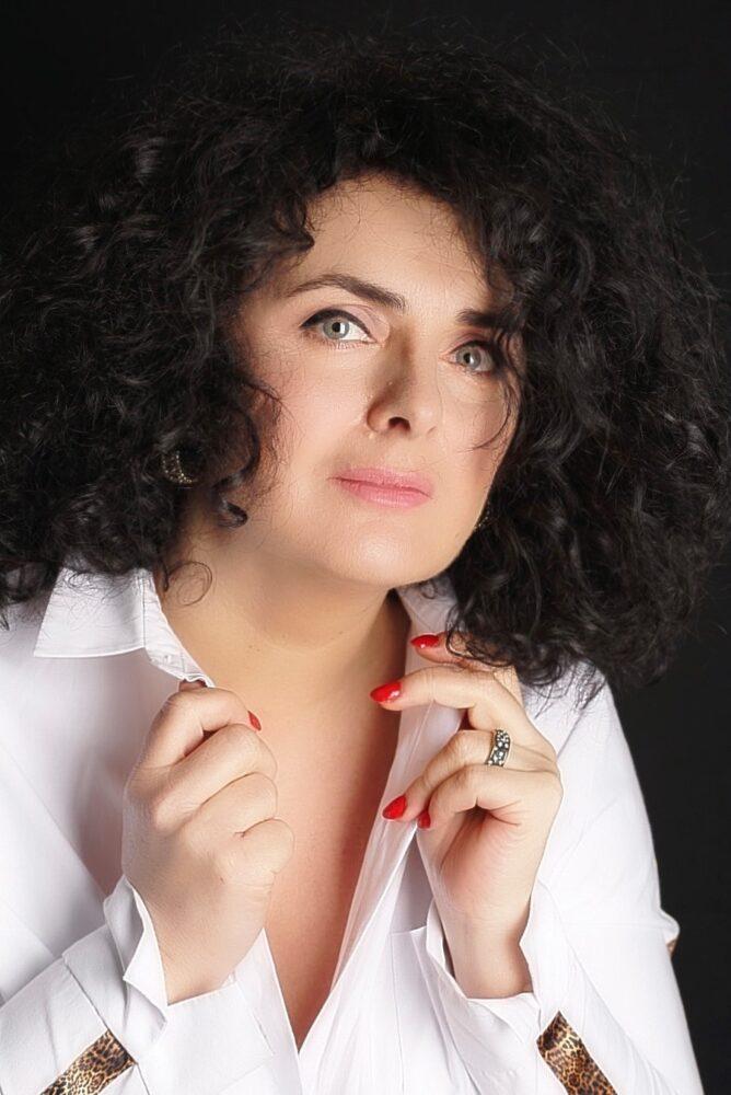 Ewa Małgorzata Wiertelak, Prezes Zarządu Medora Sp. z o.o.