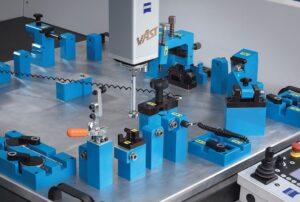 Ultratech – specjalizacja to podstawa