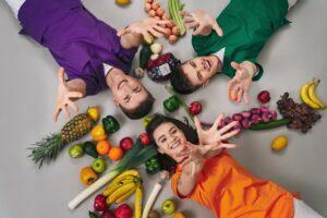 Nowa linia odzieży medycznej MEDORA od stycznia dostępna w sprzedaży!