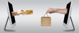Omnichannel – jak technologia zmienia e-commerce?