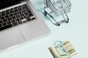 Wygodne i praktyczne pożyczki online