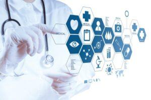 Zmiany w ochronie zdrowia potrzebne od zaraz