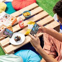 Walentynki 2021- OPPO szykuje liczne promocje na smartfony i smartwatche