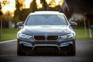 Czy pojemność silnika może mieć znaczenie dla cen OC?