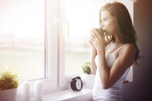 Poranna rutyna – co robić, aby zacząć dobrze dzień?