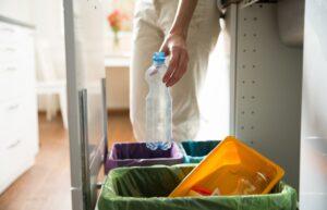 Na czym polega segregacja śmieci?