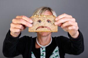 Dieta bezglutenowa – czy warto ją rozważyć? O czym należy pamiętać?