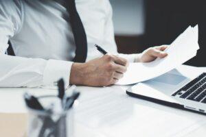 Rejestracja czasu pracy online – dlaczego jest tak ważna w firmie?