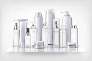 Składy kosmetyków – wyjaśnijmy, co oznacza chemiczny bełkot