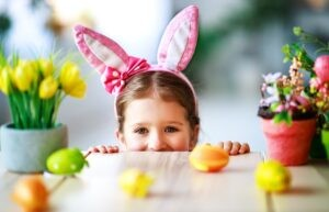 Wielkanocne wydatki – ile pieniędzy wydają Polacy?