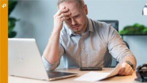 Przedsiębiorco, co zrobić, żeby twoja firma nie popadła w długi?