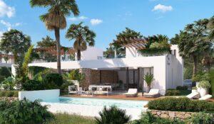 Własny dom w Hiszpanii – spełnienie marzeń jest możliwe