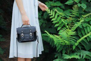 Markowe torebki damskie – które modele warto mieć w swojej szafie?