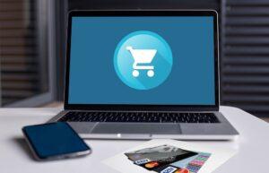 10 najważniejszych zalet platformy Magento