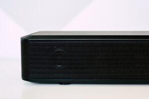 Jak wybrać soundbar do domu?