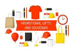 Gadżety promocyjne – wybierz produkt który trafi w potrzeby i preferencje