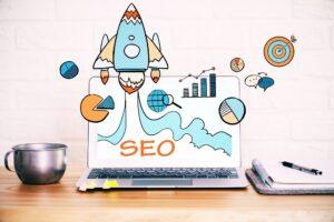 Pozycjonowanie strony internetowej – zobacz, co dobrego zrobi dla Twojego biznesu online