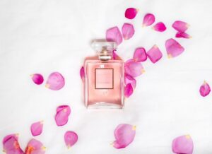Agent Provocateur – co to za perfumy?