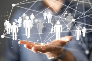 Customer Journey nie tylko dla Klientów. Jak skorzystają na tym Twoi pracownicy?