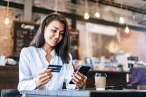 Santander Consumer Bank karta kredytowa – co musisz wiedzieć?