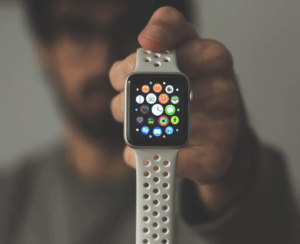 Smartwatch – czy warto w niego zainwestować?
