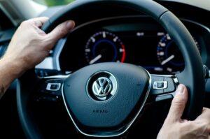 Krótkoterminowy wynajem samochodu nie tylko dla firm