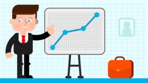 Współczynnik klikalności – czym jest i jak go zwiększyć?
