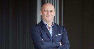 Grzegorz Chojnacki – Tradycja może być wyznacznikiem innowacyjnych trendów