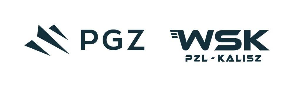 """WSK """"PZL-Kalisz"""""""