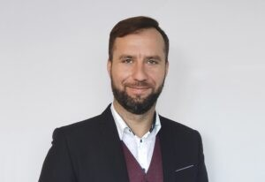 Marcin Bruske – Dostosowujemy się do bieżących potrzeb rynku