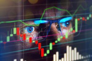 Inwestycje 2021: Jak inwestować w surowce