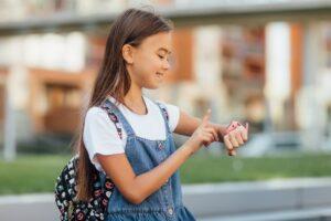 Smartwatche – czy warto się na nie zdecydować?