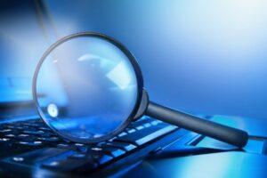 Potrzebujesz zautomatyzować ochronę danych – postaw na rozwiązania Veritas