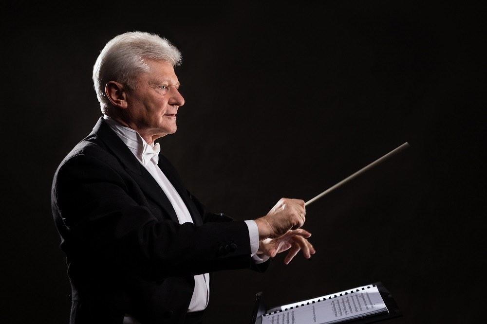 Bohdan Boguszewski