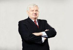 O sile polskiego sektora obronnego świadczy wielkość eksportu