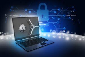 Co to jest VPN i dlaczego warto go mieć?