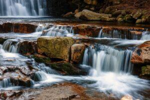 Jesienny wypoczynek w górach – postaw na regenerację organizmu