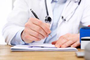Poszukujesz prywatnego internisty online? Odwiedź serwis Onlinerecepta.pl